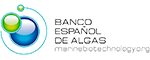 Banco Español de Algas (BEA) - MicroBioSpain