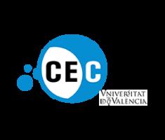 <strong>Colección Española de Cultivos Tipo (CECT)</strong>