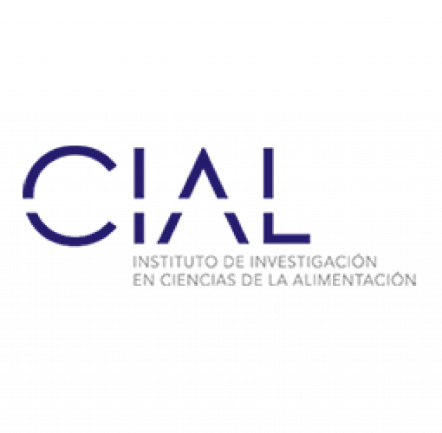 <strong>CIAL-CSIC</strong>
