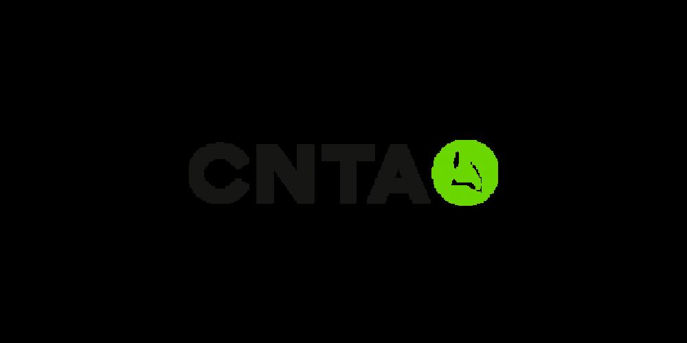 <strong>CNTA Collection</strong>