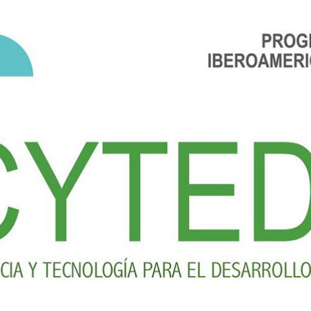 Nueva reunión del Proyecto CYTED-ProInfant