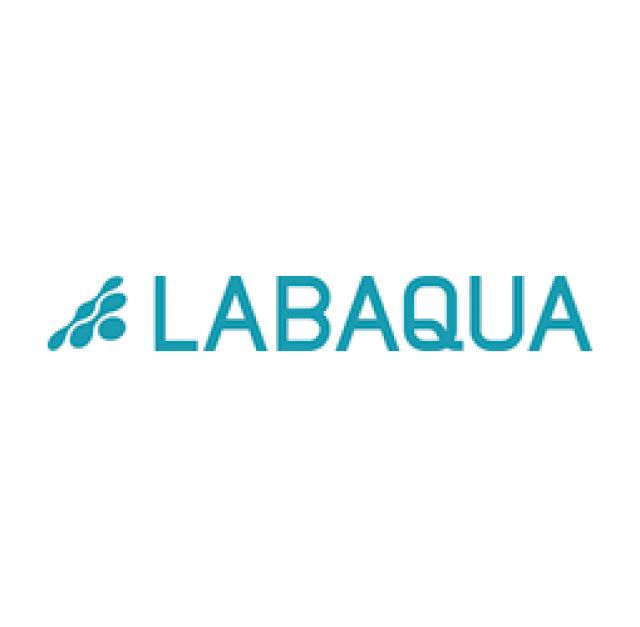 <strong>CAAL-Labaqua (Colección de Aislados Ambientales de Legionella)</strong>