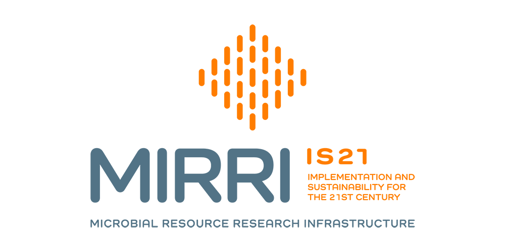 MIRRI is hiring!