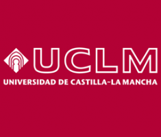 <strong>UCLMLAB</strong>