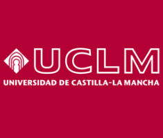 <strong>BIOLEV – UCLM</strong>