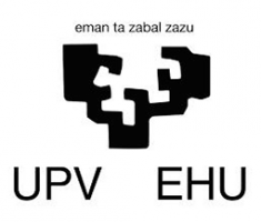 <strong>EPSCUPV </strong>