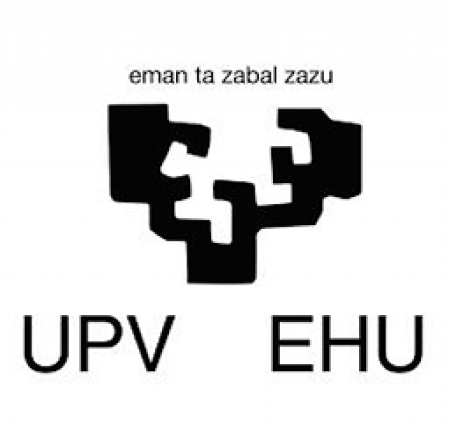 <strong>EPSCUPV</strong>