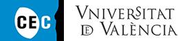 Colección Española de Cultivos Tipo (CECT)