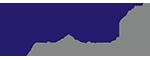 Instituto de Investigación en Ciencias de la Alimentación (CIAL) - MicroBioSpain