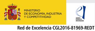 Ministerio Economía, Industria y Competitividad