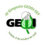 GEDDI-SEF- MicroBioSpain
