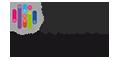 Instituto de Agroquímica y Tecnología de Alimentos (IATA) - MicroBioSpain