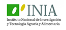 Instituto Nacional de Investigación y Tecnología Agraria y Alimentaria (INIA) - MicroBioSpain