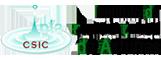 Instituto de Productos Lácteos de Asturias (IPLA) - MicroBioSpain