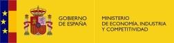 Ministerio de Economía, Industria y Competitividad - MicroBioSpain